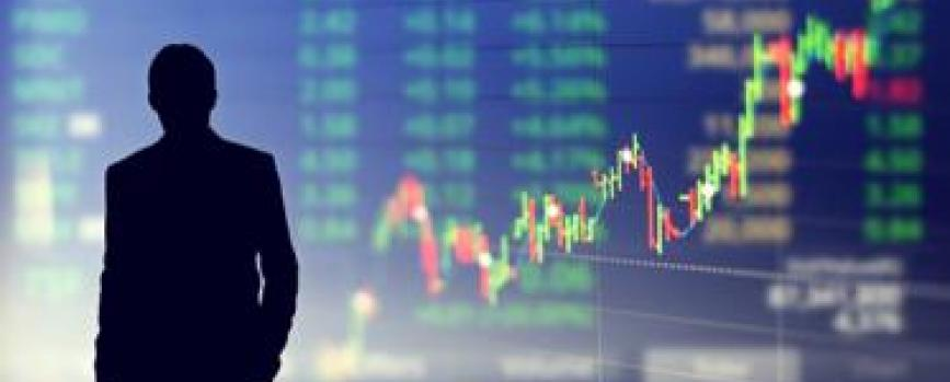 Is this the right time to invest in midcap stocks?