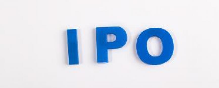 How to apply for IPOs?