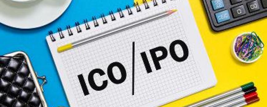 CreditAccess Grameen Ltd- Information Note