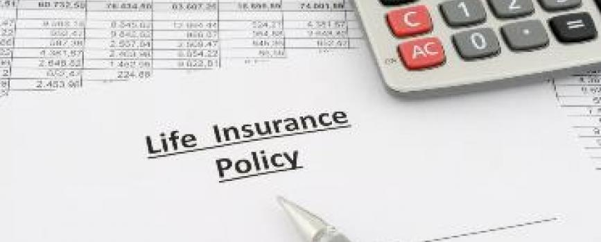 When To Review Your Life Insurance