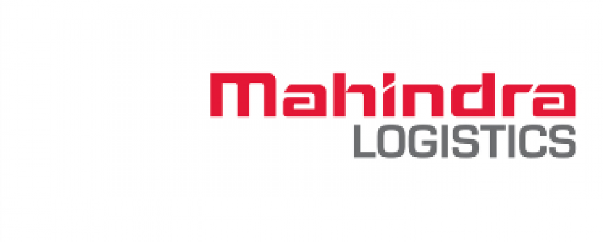 Mahindra Logistics Ltd - IPO Note
