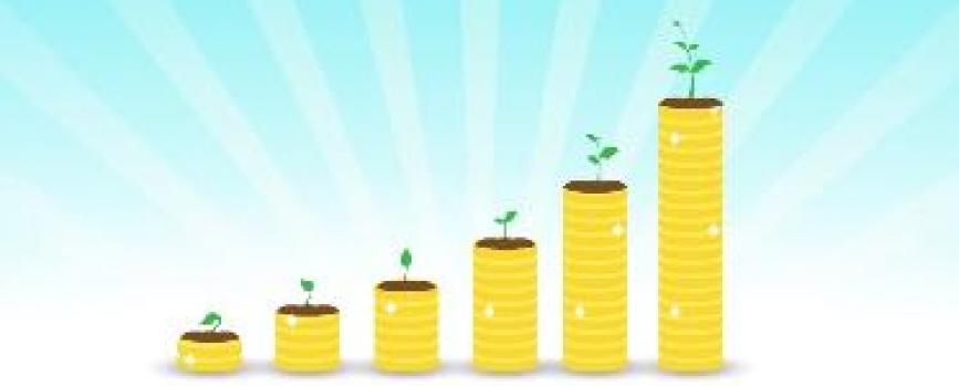 Making Money Through Equity Investment