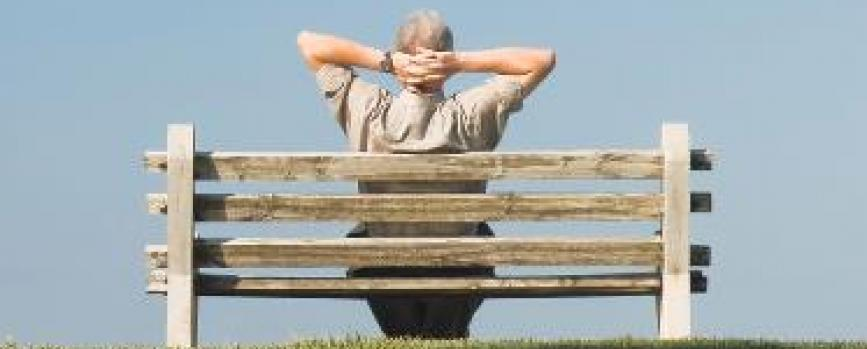 How To Plan A Fruitful Life Beyond Retirement?