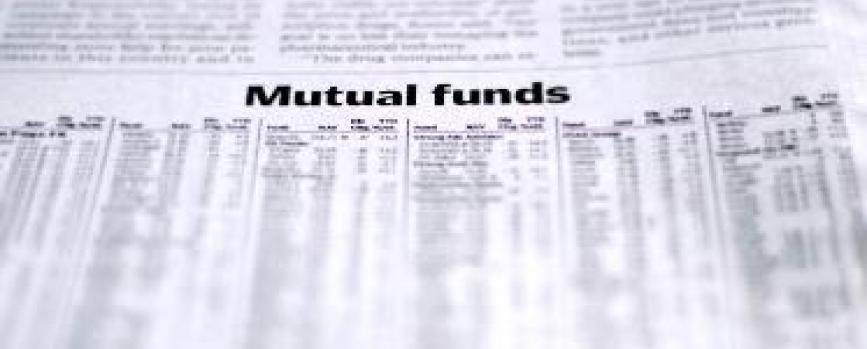 What should you do if the name of your mutual fund changes?