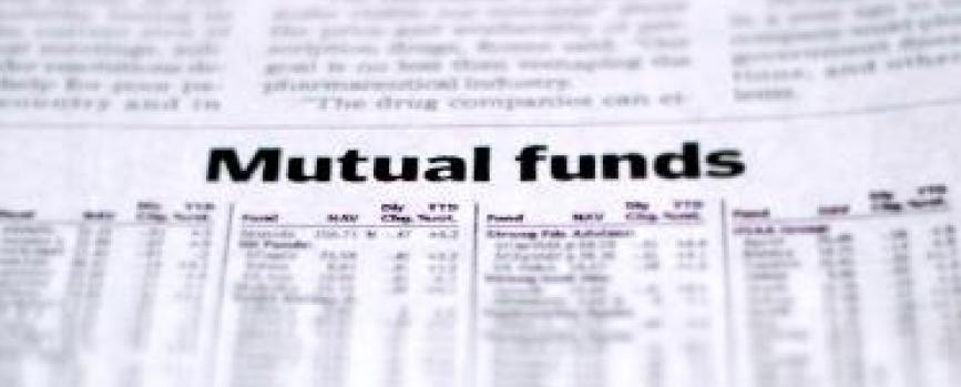 How To Align Your Mutual Fund Investments With Your Goals?