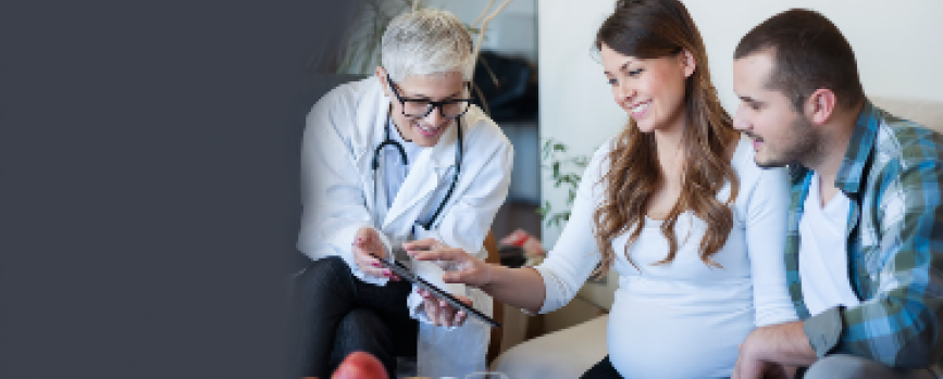 Top 5 Best Maternity Benefit Insurance Policies in India