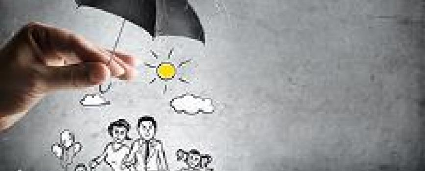 How to Maximize your Tax Benefits on Your Life Insurance Policy