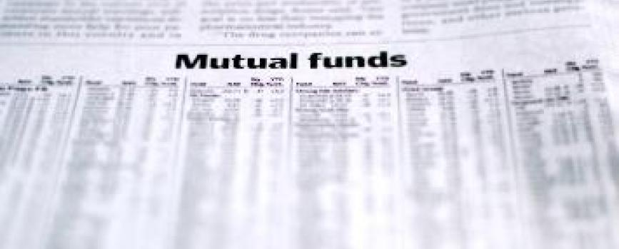 Confused between ULIPs vs Mutual Fund? A Quick Guide