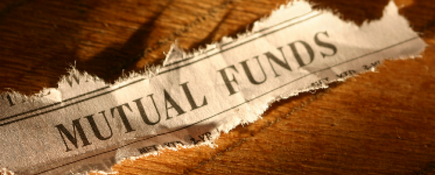 Avoid these dumb ways of selecting a Mutual Fund scheme