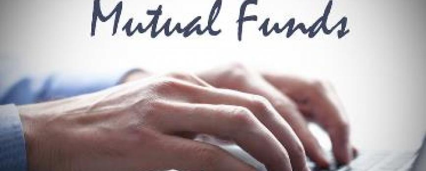 Should You Opt For Direct Plans of Mutual Funds?