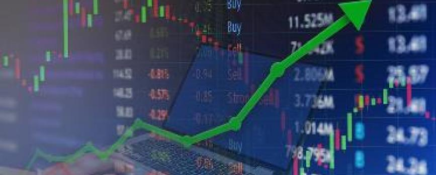 Is momentum investing a viable strategy?