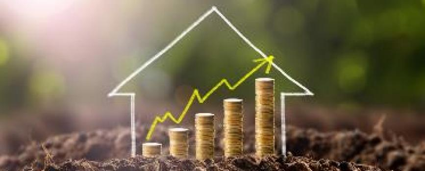 5 top performing mutual funds in last 5 years
