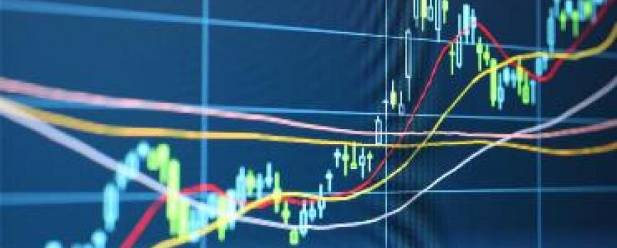 What Do You Mean By Moving Averages In Technical Analysis?