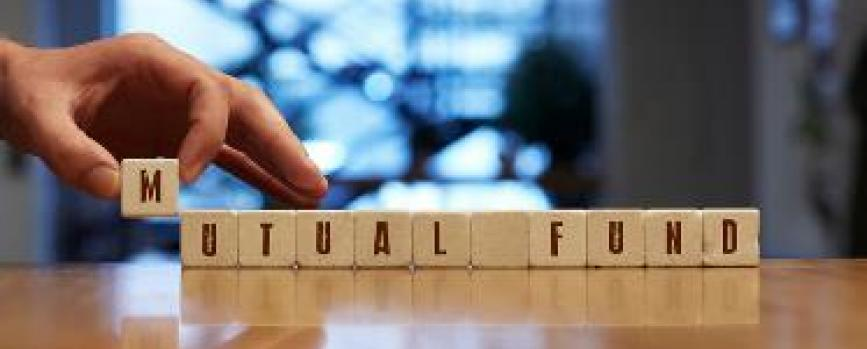 Why All Mutual Funds May Not Suit You?