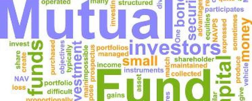 How to Invest in Mutual Funds in Indian Markets?