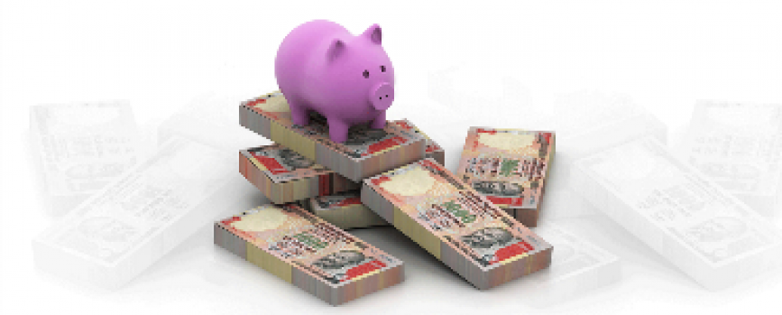 How To Smartly Use SWP In Mutual Funds