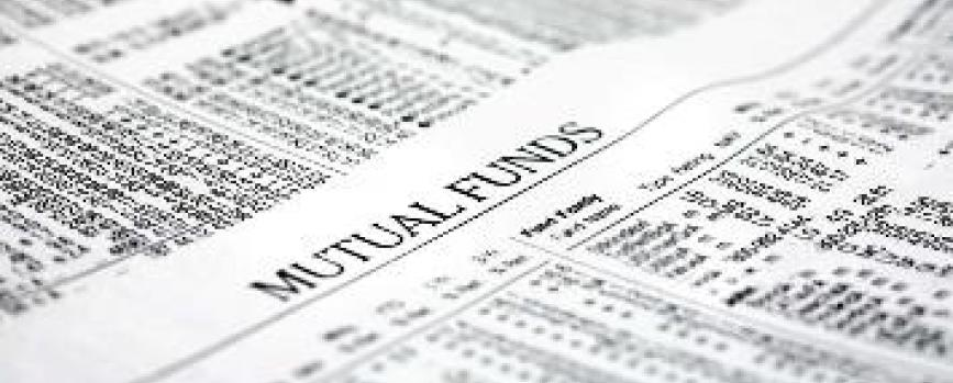 How is Income from Mutual Funds taxed?