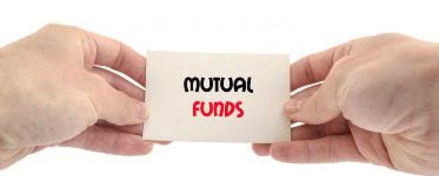 Why Are Mutual Funds The Best Way To Meet Your Financial Goals?