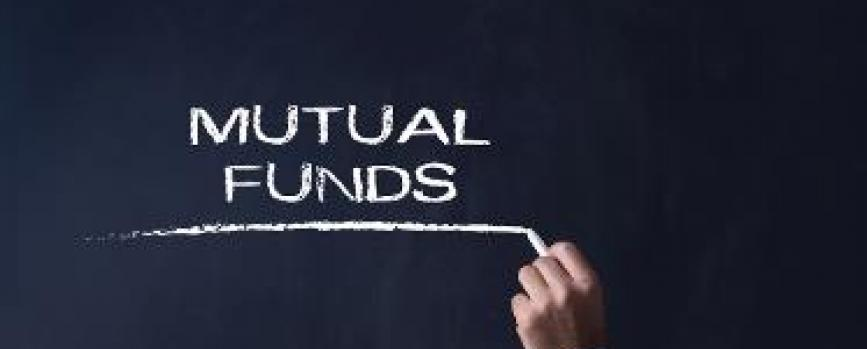5 Mutual funds to buy in 2018