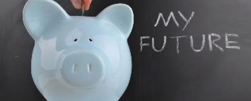 Which is the best investment option - Stock Markets, Real Estate or Fixed Deposits?