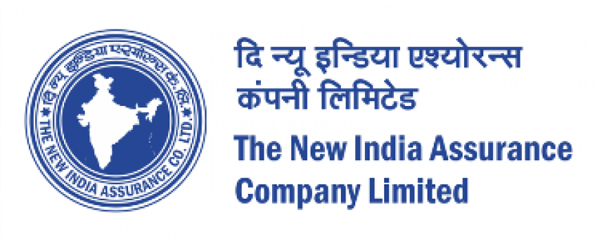 The New India Assurance Company Ltd- IPO Note