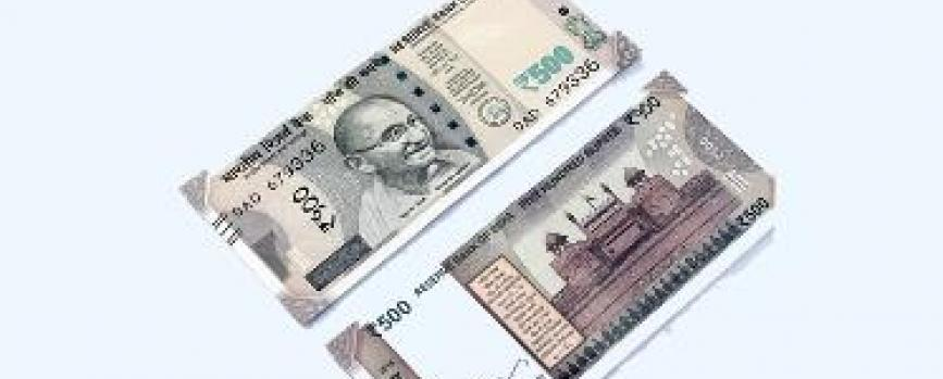 How to invest Rs1,000