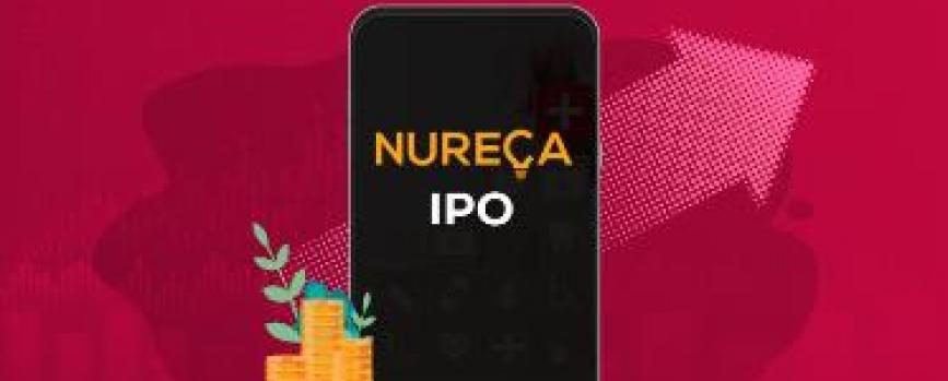 All you need to know about Nureca IPO
