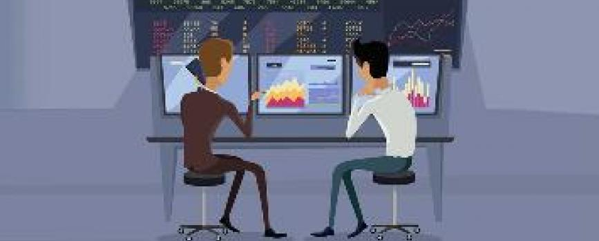 10 Great Ways To Learn Stock Trading