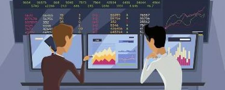 How you can save time by not timing the market?