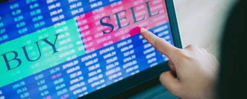 5 Things To Know Before You Start Online Trading