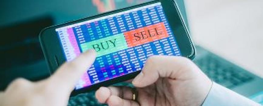 How to Buy Stocks Online: A Step-By-Step Guide?