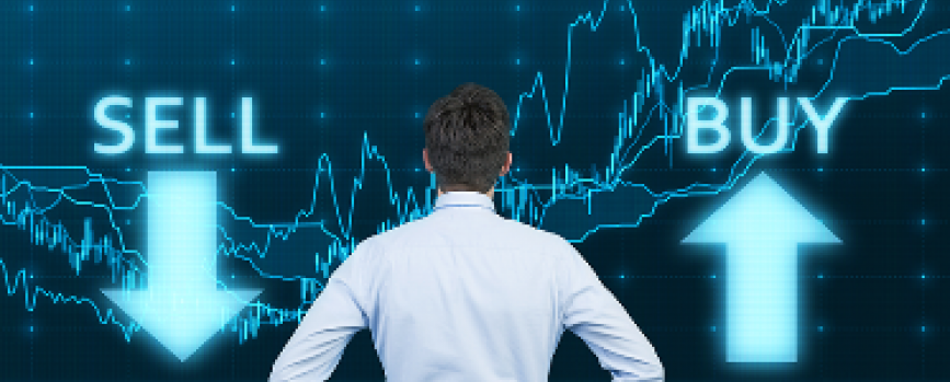 Top 5 Options Trading Strategies