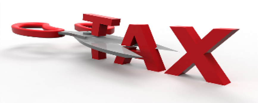 Budget Impact on Personal Taxes: Good, Bad or Ugly?
