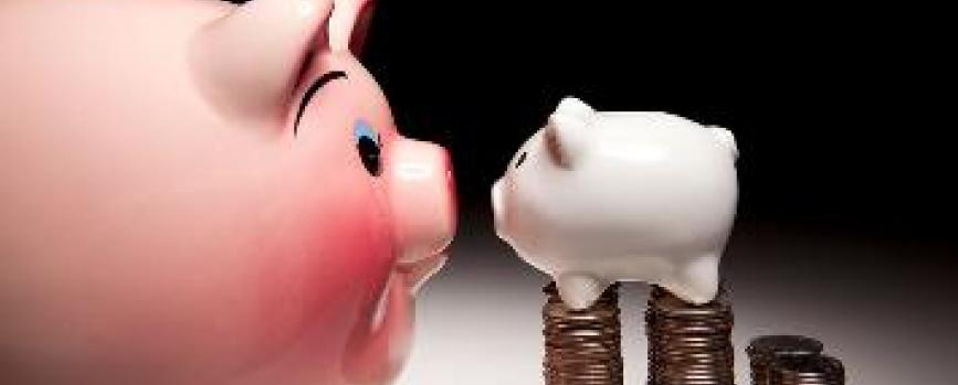 Making it Simple: How not to choose a Mutual Fund?
