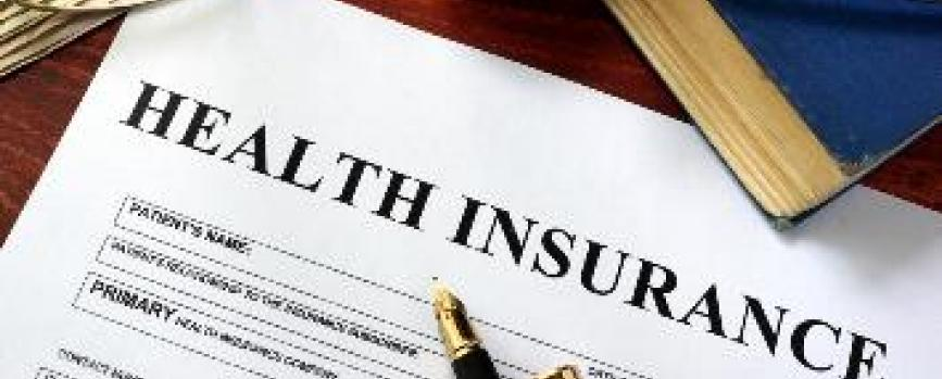 What Is The Difference Between Health Plan And Health Insurance?