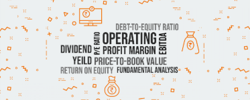 Is Ratio Analysis Important for Stock Investment?