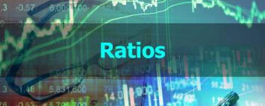 Complete Guide to Put/Call Ratio