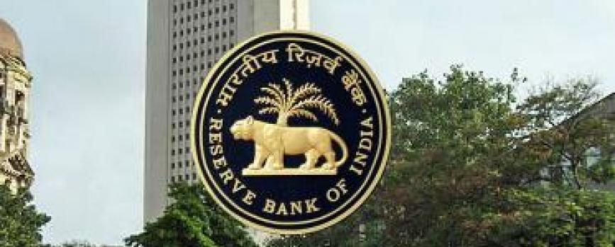 RBI Cuts Repo Rate by 25 bps, Changes Stance to Accommodative