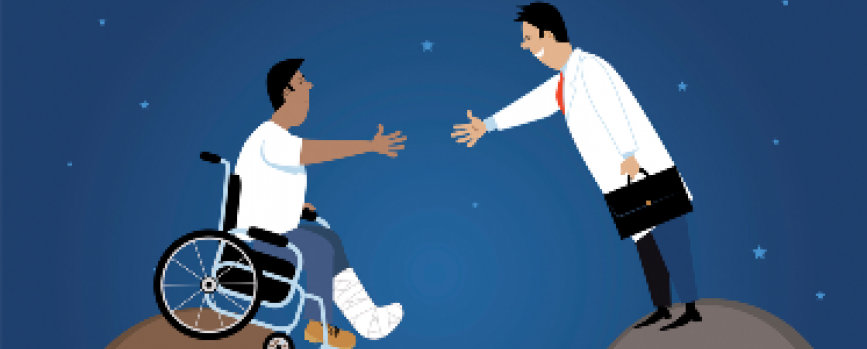 Reasons to buy Personal Accident Insurance