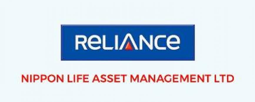 Reliance Nippon Life Asset Management- Information Note