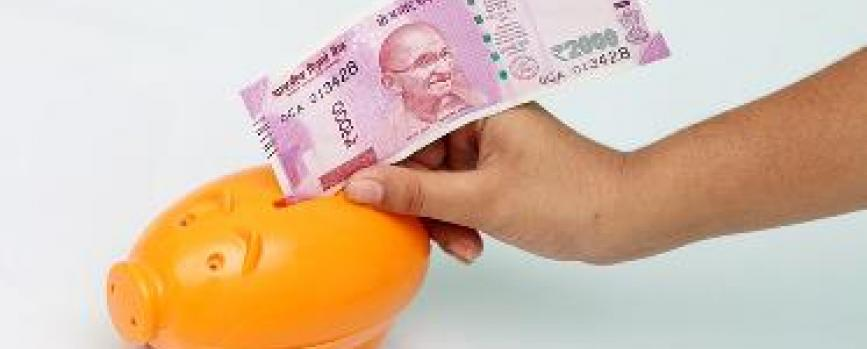 Five changes in the new PPF scheme you should know about