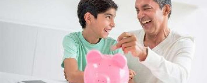 Why should you start investing early in life?