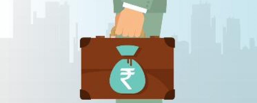 Should You Have Sector Funds In Your Portfolio?