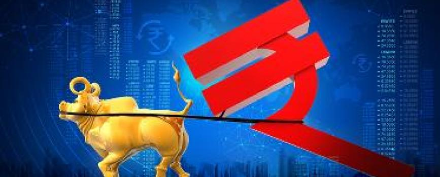 Sensex above 40,000; where to invest now?
