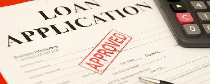 Should I take loan from a lender, bank or NBFC?