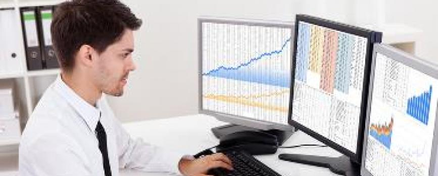 Five trading tips for a day trader