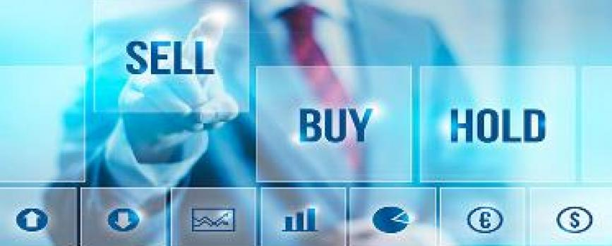 Short Call Butterfly Option Trading Strategy