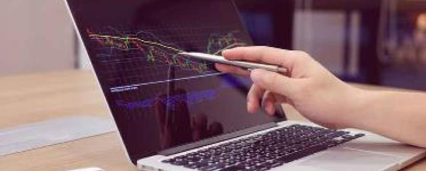 10 trading secrets every investor should know