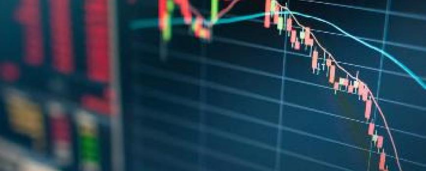Short Call Strategy Explained - Online Option Trading
