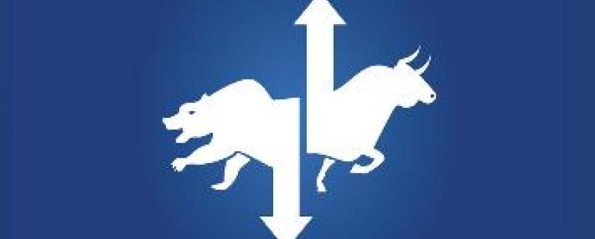 Know all about stock markets here